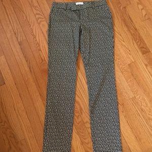 Calvin Klein Dressy Pants